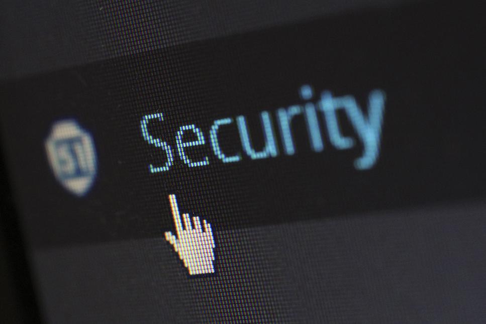 Har du styr på din IT-sikkerhed? Sådan undgår du virus og hackerangreb