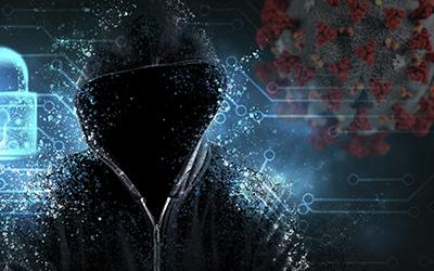 Regn ikke med, at hackerne viser samfundssind